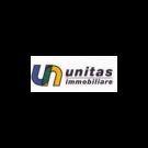 Agenzia Immobiliare Unitas