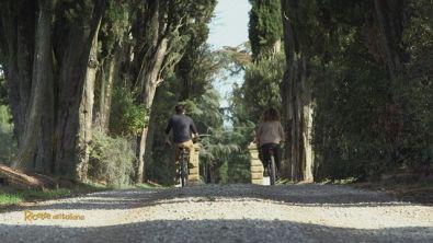 Escursioni e relax tra le colline di Arezzo