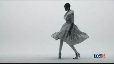 Parigi, sfilate sul web La moda cambia volto