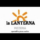 Hotel Pizzeria La Lanterna