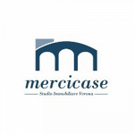 Studio Immobiliare Verona - Mercicase