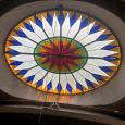 VETRERIA BIAVA vetrate colorate