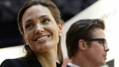 Château Miraval, la storia e la fine del castello di Angelina Jolie e Brad Pitt