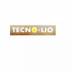Tecno-Lio