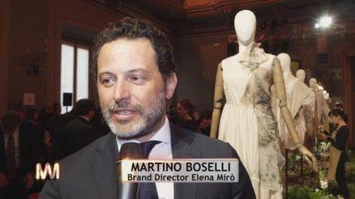 Jo Squillo: Elena Mirò, la collezione per l'estate 2020