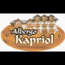 Albergo Kapriol
