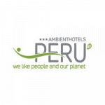 Peru' Hotel