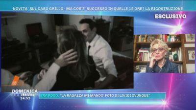 Novità sul caso Grillo - Ma cosa è successo in quelle 15 ore?