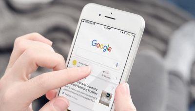 Diventa proprietario di Google per uno sbaglio: la storia incredibile