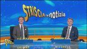 """Ficarra e Picone annunciano: """"Sarà la nostra ultima stagione a Striscia"""""""