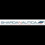 Shardanautica
