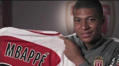 Dembélé-Mbappé, soldi e promesse