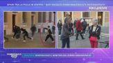 Reggio Emilia, 43enne ferisce 5 ragazzi perché ''Maleducati''