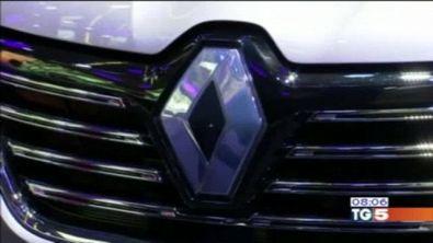 Dopo FCA Renault