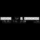Studio Lenzi e Associati