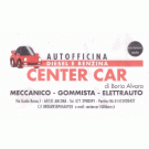 Autofficina Center Car
