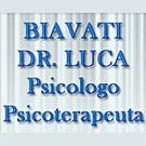Biavati Dr. Luca