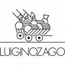 Luigino Zago Societa' Agricola