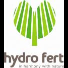 Hydro Fert