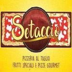 Pizzeria Setaccio