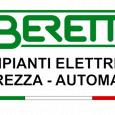 F.LLI BERETTA SICUREZZA