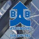 B&B Ascensori