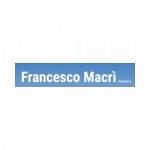 Prof. Francesco Macri' Pediatra-Allergologo