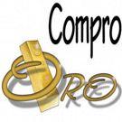 Compro Oro Trevi Gioielleria