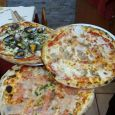 MASTRO PIZZA PIZZA