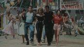 Grease, il prequel in lavorazione: che fine hanno fatto le Pink Ladies
