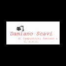 Damiano Scavi
