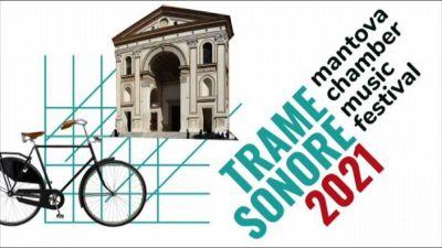 Trame Sonore: a Mantova ripartono Festival e musica post Covid
