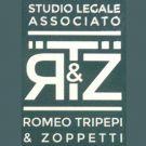 Studio Legale Associato Romeo Tripepi e Zoppetti