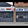 M.E.S. MATERIALE ELETTRICO INGRESSO M.E.S. foto
