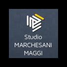 Studio Marchesani - Maggi  Consulenti del Lavoro Associati