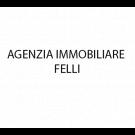 Agenzia Immobiliare Felli