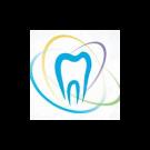 Studio Dentistico Pagano
