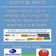 PROMOEVENT SERVICE S.A.S.