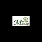 Marmi Manzo Sas