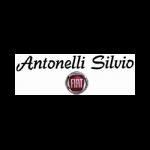 Antonelli Fiat