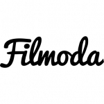 Filmoda