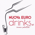 Nuova Euro drinks srl