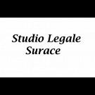 Surace Avvocati Studio Legale