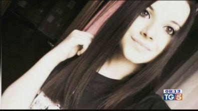 Dimessa dall'ospedale 16enne muore in casa