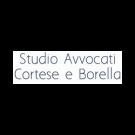 Studio Avvocati Cortese - Borella