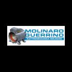 Molinaro Guerrino & Figlio