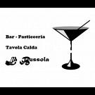 Bar Pasticceria Tavola Calda La Bussola