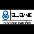 Ellemme Manutenzione e Riparazione Casseforti - Lattuada Massimo
