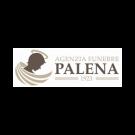 Agenzia di Onoranze Funebri Palena