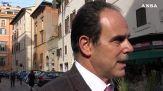 Ddl Zan, Andrea Marcucci (Pd): 'Da parlamentare mi vergogno e mi scuso'